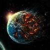 Рецидив «кінця світу»