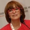 Татьяна Лебедева о «Телетриумфе»: Есть только профессиональное и непрофессиональное телевидение, а не региональное и национальное