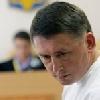Мельниченко заявив, що надав важливі свідчення у справі щодо вбивства Гонгадзе