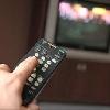 Як джинсували місцеві телеканали в листопаді 2012-го