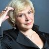 Тетяна Цимбал: Якби моя воля - всюди були б «Віра. Надія. Любов»