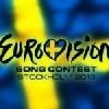 «Євробачення»: дезінформаційна пошесть