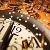 «Квартал» візьме новорічну ніч штурмом