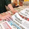 «Редакційна політика диктується передусім інтересами власника»