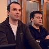 Егор Соболев: «Заявление на развод подано»