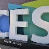 CES-2013: съемка в online-режиме