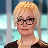 «Регіонали» відмовилися від участі в «Справедливості» через проблеми зі здоров'ям – Анна Безулик
