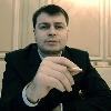 Олександр Пантелеймонов: «Перед нами стоїть завдання скоротити 15% працівників НТКУ»