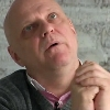 Микола Вересень: «Залізь хоч кудись, але візьми інформацію»