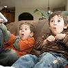 «Губка Боб» та «Вороніни» – телевороги дітей? (Опитування)