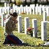 10-та річниця початку війни в Іраку. Мартиролог журналістів