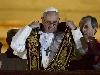 Здрастуйте, я ваша… Папа!