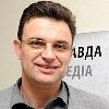 Завершився чат з Ігорем Лоташевським