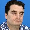 Вищий спеціалізований суд відмовив екс-головреду «Сегодня» Ігорю Гужві в оскарженні його звільнення