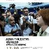 25 березня – світова прем'єра документального фільму-альманаху «Відкритий доступ»