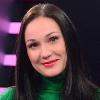 Стилист «1+1» Илона Намазова: «Лидия Таран прекрасна в образе ретро»
