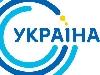 Новый выпуск «Тайн звезд» на канале «Украина»: Киркорову мешают спать, а Баскову поют песни по телефону
