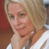 Ганна Герман: «Я відмовилась від усіх своїх пільг»