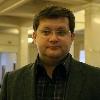 Володимир Ар'єв: «Під прикриттям СБУ здійснюються DDoS-атаки на сайти ЗМІ»