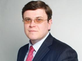 Євген Дубогриз став першим заступником головного редактора «Forbes Україна»