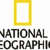 2 квітня – зустріч із видавцями і співробітниками американського журналу National Geographic