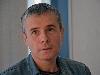 Костянтин Грубич: «Всі канали зняли те, що я зрежисерував під Верховною Радою» (ВІДЕО)