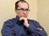 Головний редактор «Цензор.нет» Юрій Бутусов: «Робити коректні новини в наших умовах нелогічно»
