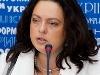 9 квітня – прес-конференція Держкіно про стратегії розвитку українського кінематографу