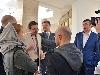 Портников чотири рази кланявся Стецю за «сина Януковича»