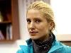 «ЧЕСНО»: В рамках кампанії ми тричі об'їздили всю Україну