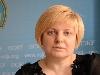 Тетяна Котюжинська – Ігорю Колтунову: «Ті, кому НСЖУ допомогла, про це прекрасно знають!»