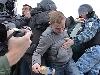 Янукович поїхав, памперси лишились