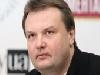 Вадим Денисенко пішов із «Сьогодні Мультимедіа»