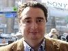Игорь Гужва: У инвесторов «Вестей» нет политических интересов в Украине