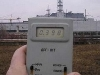 У День пам'яті Чорнобиля «2+2» покаже програму «Помста природи. Український вибух»