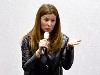 """Жанна Бадоева: «На первом эфире """"Великих танців"""" я была как девочка, которую прибили гвоздями»"""