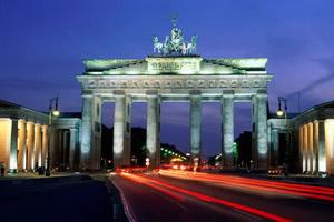 8-16 червня - cемінар для молодих журналістів у Берліні