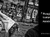 До 7 червня – прийом робіт Міжнародного фестивалю фотожурналістики Visa Pour l'Image in Perpignan