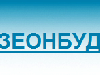 «Зеонбуд» планує надавати телекомпаніям знижку до 75%