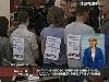 «Вікна» проігнорували акцію журналістів у Кабміні