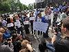 «Владою керує печерна боязнь журналістів, правди та світла»
