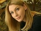 Ольга Червакова звільняється з СТБ через незгоду з редакційною політикою (ДОПОВНЕНО)