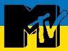 «MTV Україна» переформатовується на канал Zoom