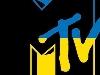 Viacom шукає нові можливості для бренду MTV в Україні