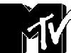 MTV Russia повернеться в Росію у міжнародному вигляді