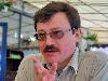 «В Украине социальные сети являются угрозой для журналиста»