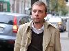 За журналістом «Коммерсанта» Артемом Скоропадським стежать гопники (ОНОВЛЕНО)