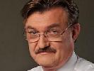 Євген Кисельов вестиме «Подробности недели» замість Олега Панюти