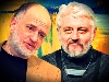 Александр Ройтбурд и Борис Херсонский – о поколении 20-летних украинцев