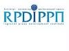 """14 червня - вебінар ІРРП «Судова практика по новому закону """"Про доступ до публічної інформації""""»"""